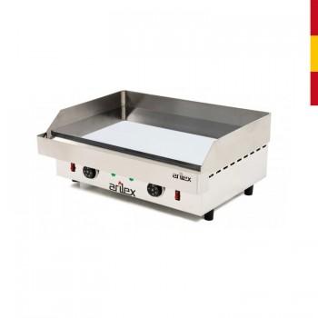 Cuece pasta industrial a gas modelo 400