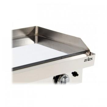 Cuece pasta industrial eléctrico modelo 400