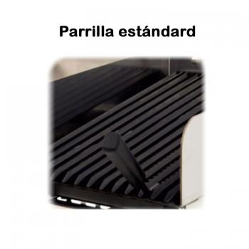 TuHosteleria | Horno Industrial Eléctrico Gastronomía F110
