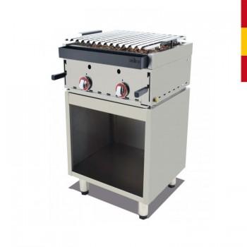 TuHosteleria | Horno a Gas Industrial RXB 606 hosteleria y panaderia