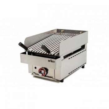 TuHosteleria   Ducha externa para hornos de hosteleria