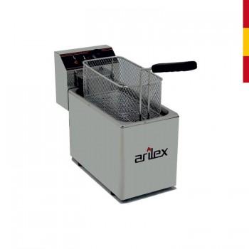 TuHosteleria | Hornos Tostadores Eléctricos TOSTI con temporizador para hosteleria sin temporizador para hosteleria venta on lin