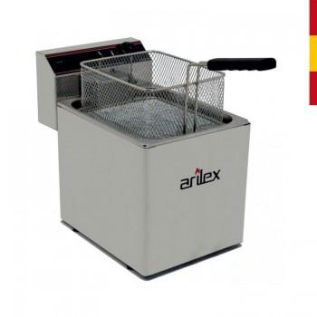 TuHosteleria | Tostador de pan industrial de cinta TTH 3002 para hosteleria Barcelona