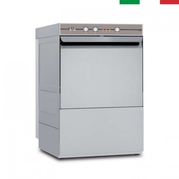 TuHosteleria | Lavavajillas Industrial modelo 35 para hosteleria