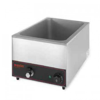 Maquina Pasta Fresca TR75 RA Trifásico con manga refrigerada con H2O, cuchillo y ventilador acero inoxidable