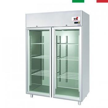 Cajas de ventilación AMI Con filtro de aspiracion (motor cerrado)