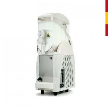 Cocina industrial vitrocerámica 4 fuegos sin horno fondo 900 para hosteleria en Barcelona