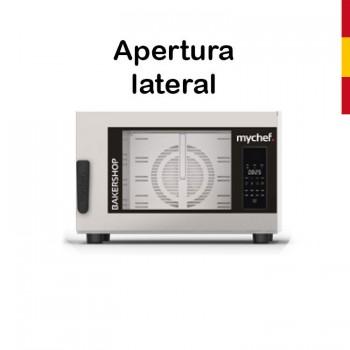 Elemento Neutro fondo 900 para hosteleria en Barcelona