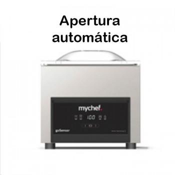 Armario de Refrigeración 1 puerta Inox 700 litros para hosteleria